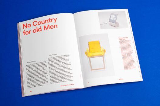 Design Diversity Stühle und Sessel