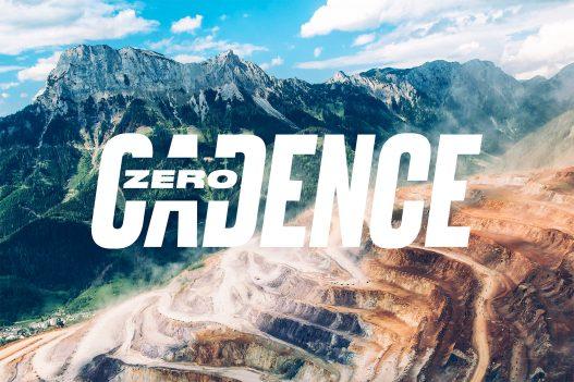 Haibike Zero Cadence Cover