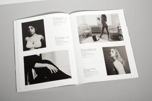 WestLicht Auktion Katalog Erwitt, Petersen, Pleterski