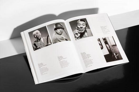 WestLicht Auktion Katalog Philippe Halsman