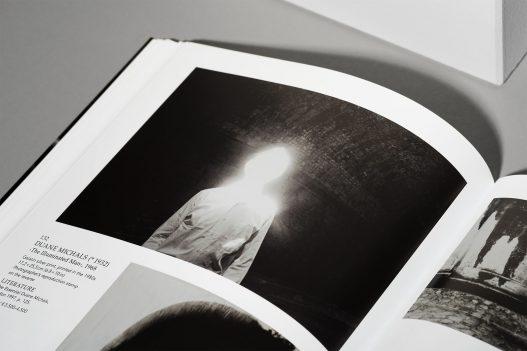 Duane Michals WestLicht Auktion Katalog