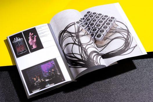 Understanding Art & Research Content Detail und Bilder zur Ausstellung